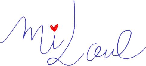 miLove